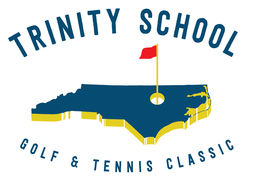 The Trinity Classic • Monday, April 9