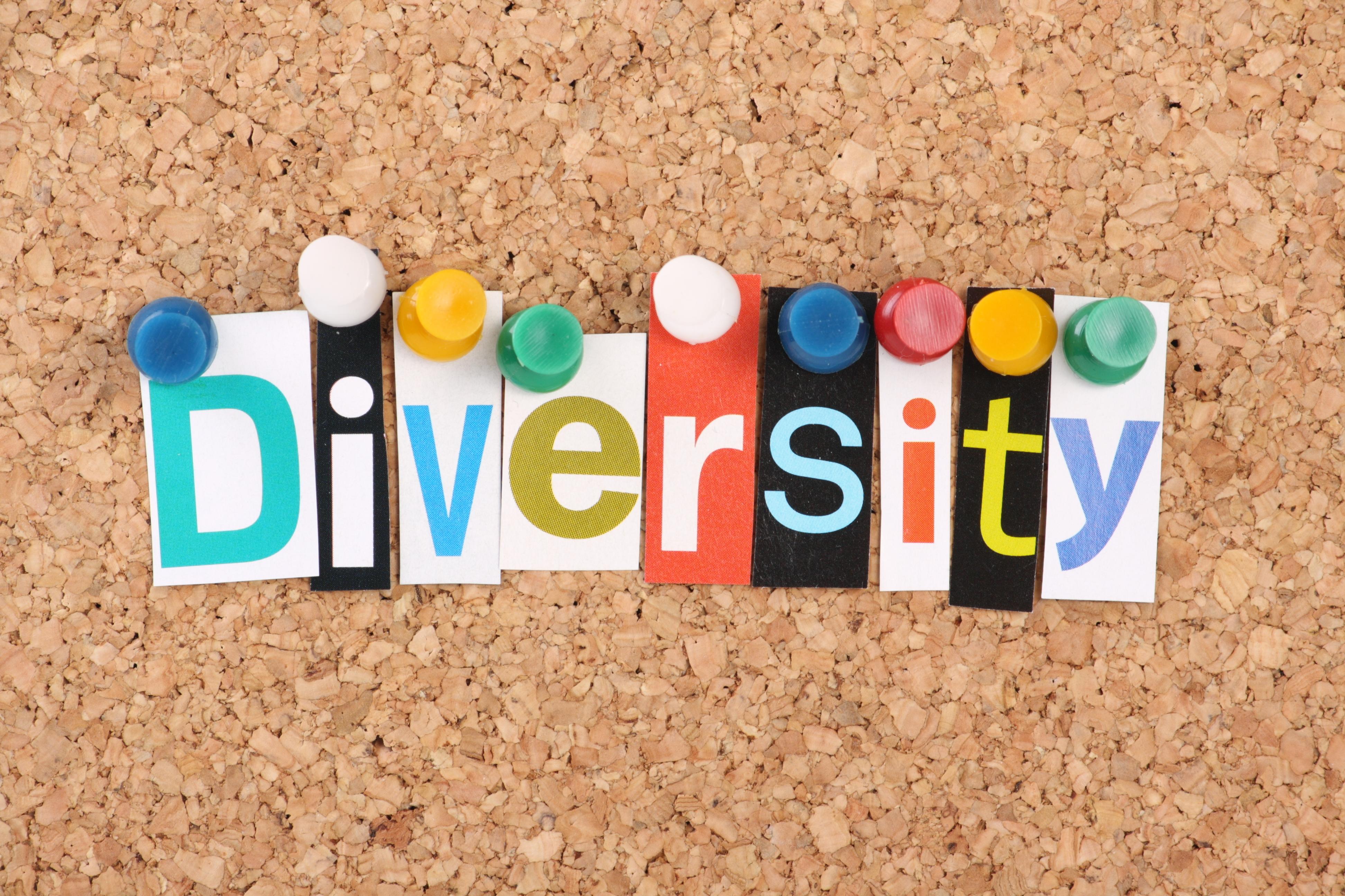 Image result for Diversity