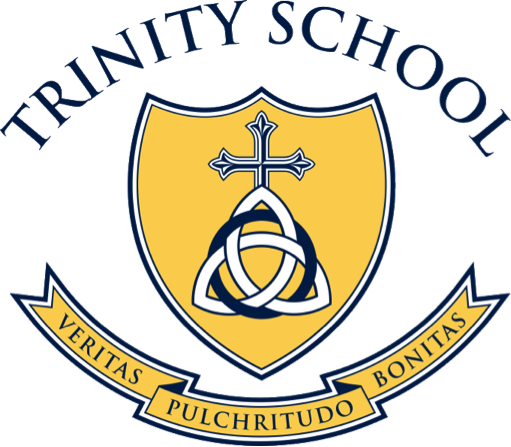 Trinity School of Durham Logo